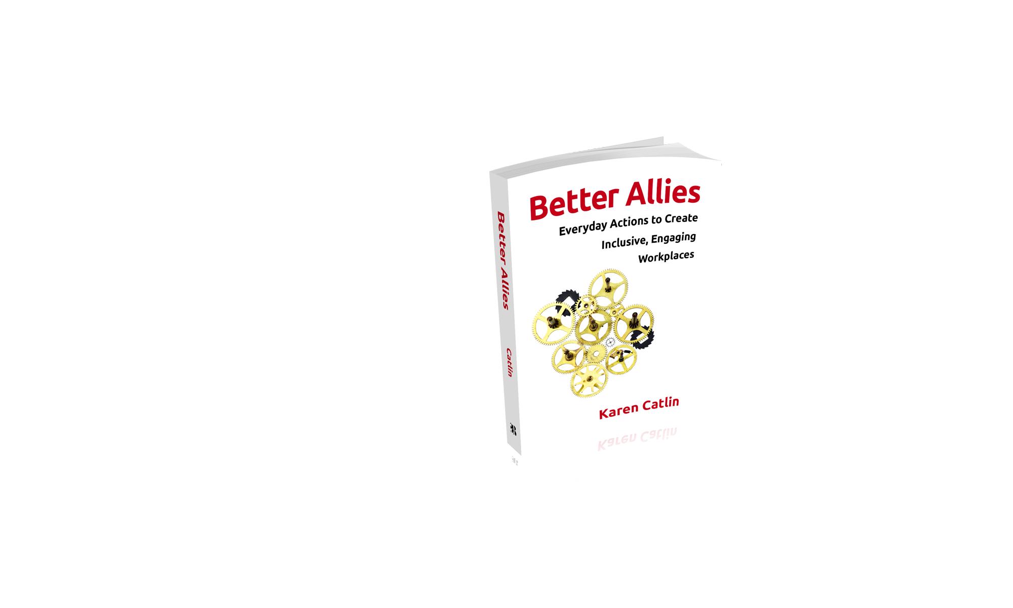 Better Allies
